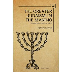 The-Greater-Judaism-in-Making