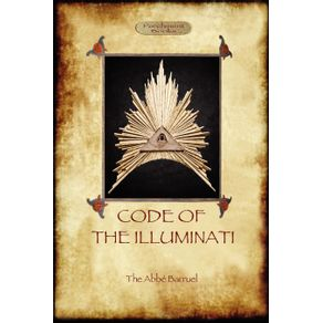 Code-of-the-Illuminati