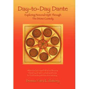 Day-to-Day-Dante