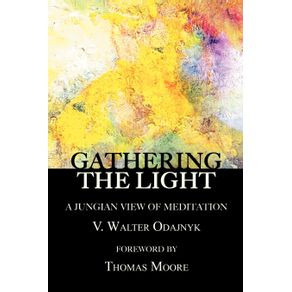 Gathering-the-Light