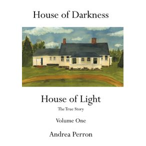 House-of-Darkness-House-of-Light