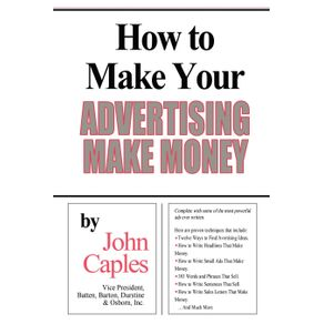 How-to-Make-Your-Advertising-Make-Money