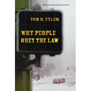 Why-People-Obey-the-Law