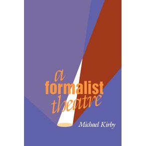 A-Formalist-Theatre