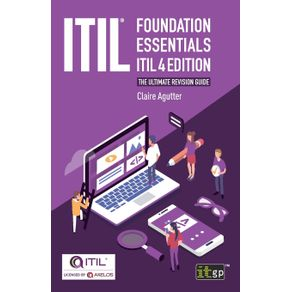 ITIL®-Foundation-Essentials-ITIL-4-Edition
