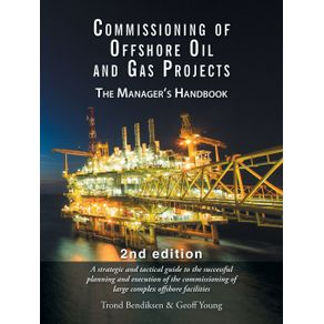 Commissioning-of-Offshore-Oil-and-Gas-Projects