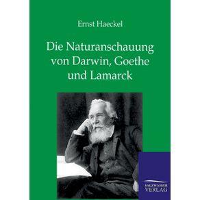Die-Naturanschauung-von-Darwin-Goethe-und-Lamarck