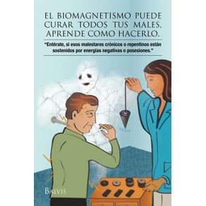 El-Biomagnetismo-Puede-Curar-Todos-Tus-Males-Aprende-Como-Hacerlo.