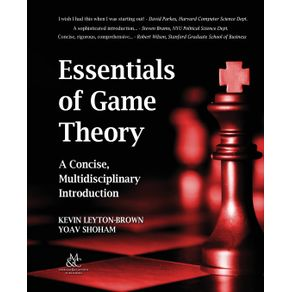 Essentials-of-Game-Theory