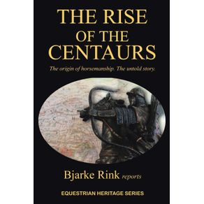 The-Rise-of-the-Centaurs