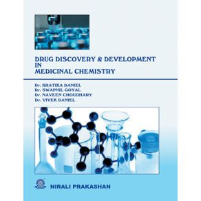 DRUG-DISCOVERY-AND-DEVELOPMENT-IN-MEDICINAL-CHEMISTRY