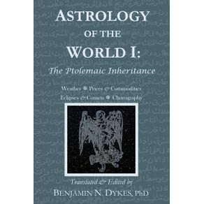 Astrology-of-the-World-I