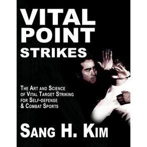 Vital-Point-Strikes