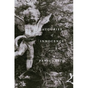 Auguries-of-Innocence