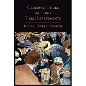Common-Stocks-as-Long-Term-Investments