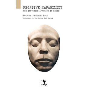Negative-Capability