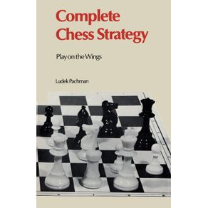 Complete-Chess-Strategy-3