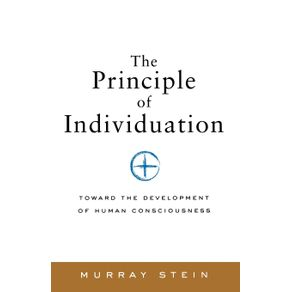 The-Principle-of-Individuation