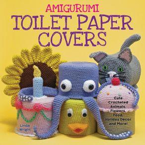 Amigurumi-Toilet-Paper-Covers