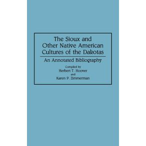 The-Sioux-and-Other-Native-American-Cultures-of-the-Dakotas