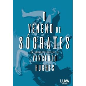 O-Veneno-De-Socrates