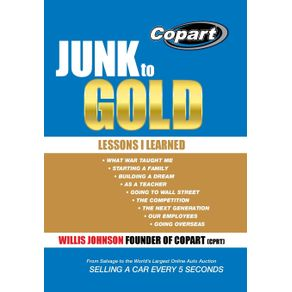 Junk-to-Gold
