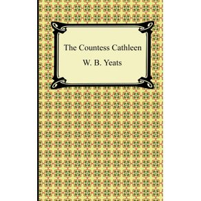 The-Countess-Cathleen