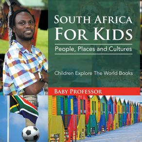 South-Africa-For-Kids