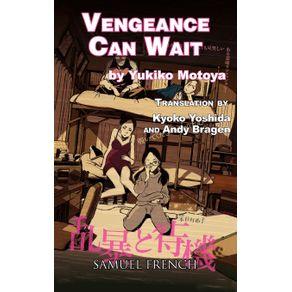 Vengeance-Can-Wait