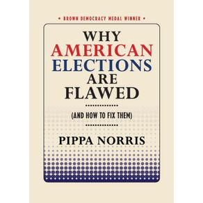 Why-American-Elections-Are-Flawed--and-How-to-Fix-Them-