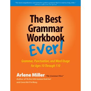 The-Best-Grammar-Workbook-Ever-