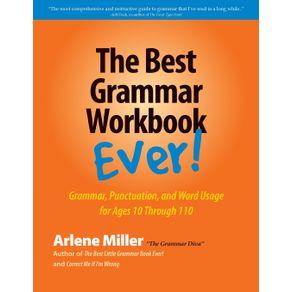 The-Best-Grammar-Workbook-Ever-
