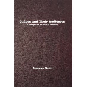 Judges-and-Their-Audiences