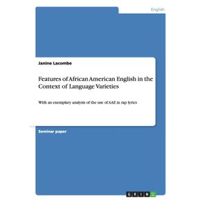 Features-of-African-American-English-in-the-Context-of-Language-Varieties