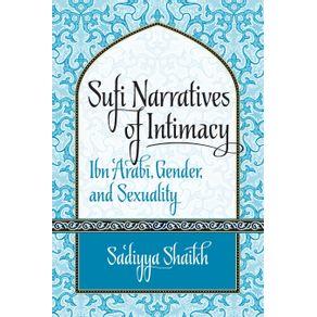 Sufi-Narratives-of-Intimacy