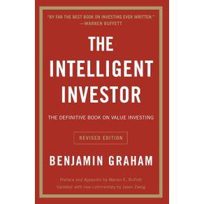Intelligent-Investor-Rev-Ed.-The