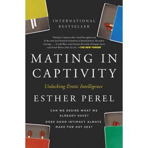 Mating-in-Captivity