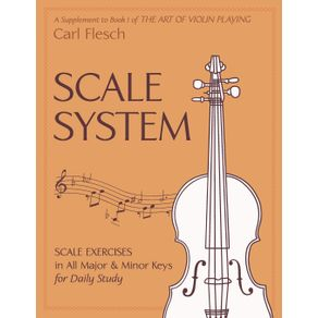 Scale-System