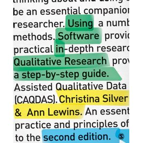 Using-Software-in-Qualitative-Research