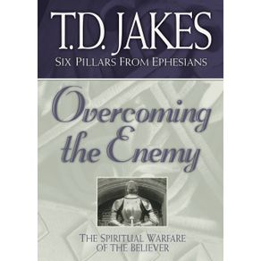 Overcoming-the-Enemy