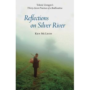 Reflections-on-Silver-River
