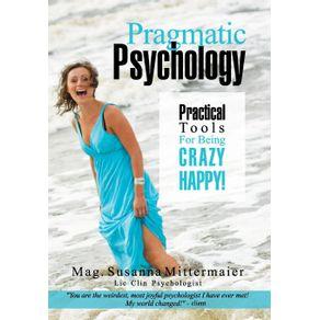 Pragmatic-Psychology