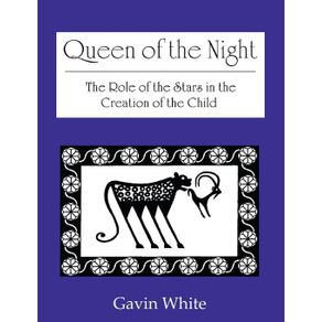Queen-of-the-Night.-the-Role-of-the-Stars-in-the-Creation-of-the-Child