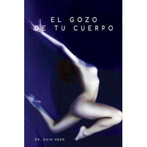 El-gozo-de-tu-cuerpo---Embodiment-Spanish