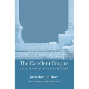 The-Excellent-Empire