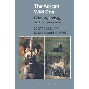 The-African-Wild-Dog