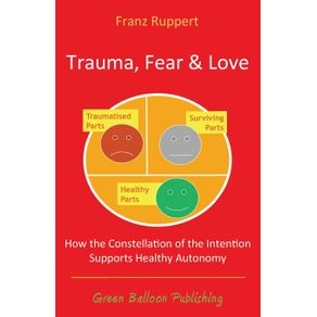 Trauma-Fear-and-Love