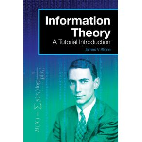 Information-Theory