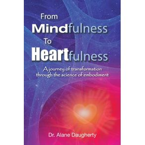 From-Mindfulness-to-Heartfulness