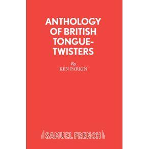 Anthology-of-British-Tongue-Twisters